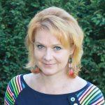 Mgr. Marie Zlesáková