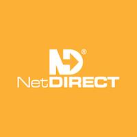 250px-Logo-netdirect