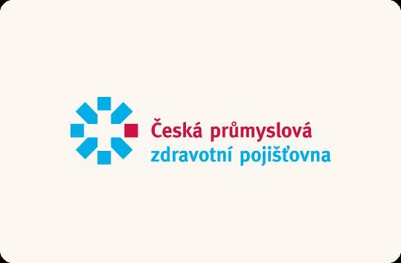 cpzp-psychoterapie-hrazena-pojistovnou